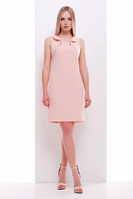 платье GLEM платье Мадлена б/р