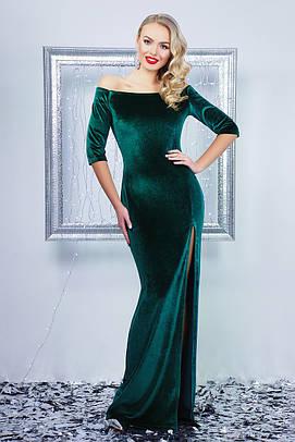 платье GLEM платье Рафаэлла д/р