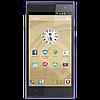 Бронированная защитная пленка для Prestigio MultiPhone 5505 DUO