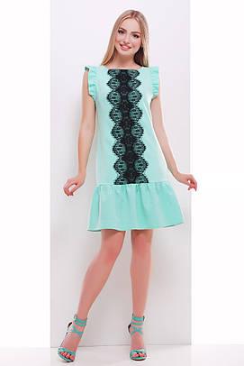 платье GLEM платье Южана б/р