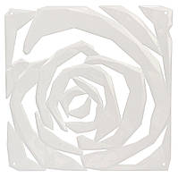 Декоративна Панель Romance 4 шт. білий