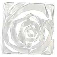 Декоративна Панель Romance 4 шт. прозорий