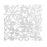 Декоративная Панель Alice 4 шт. белый