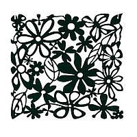 Декоративна Панель Alice 4 шт. чорний