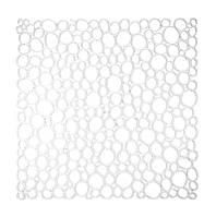 Декоративная Панель Oxygen 4 шт. прозрачный