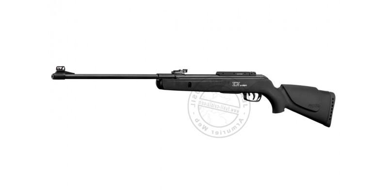 Гвинтівка пневматична GAMO Big Cat 1000 Е IGT
