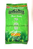 Вьетнамский Зеленый чай TAN CUONG (TRA NAM SAD) 500г