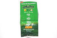 Вьетнамский Зеленый чай TAN CUONG (TRA NAM SAD) 200г