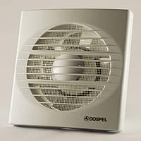Вентилятор вытяжной бытовой осевой Dospel ZEFIR 120 S 007-4201A