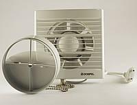 Вытяжной вентилятор Dospel STYL 120 WP-P 007-0004P
