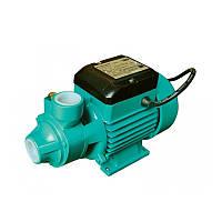 Поверхностный центробежный насос VOLKS pumpe Насос вихревой QB60 (0.37 кВт)