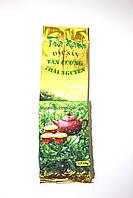 Вьетнамский Зеленый чай Высокого качества Tra Xam Dac San Вакуум 200г