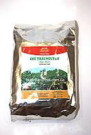Вьетнамский Зеленый Молодой чай Che Thai Nguyen Dac Biet 400г