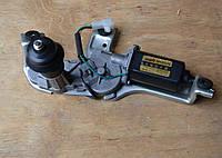 Мотор заднего стеклоочистителя с редуктором Hover 6310120-K00-A1
