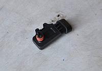 Датчик давления в коллекторе Hover SMW250118