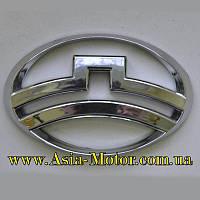 Эмблема передняя Great Wall Hover 3921011-K00