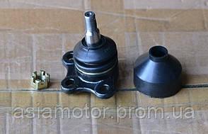 Шаровая опора верхняя Hover 2904130-К00 КНР