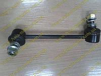 Стойка переднего R стабилизатора Hover