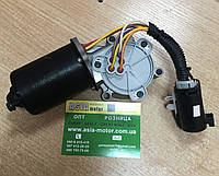 Мотор подключение электрораздатки Hover 1804030-SY