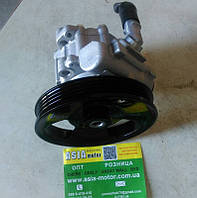 Насос ГУР ZF Great Wall Hover 3407100-K00