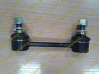 Стойка заднего стабилизатора Hover 2916100-К00