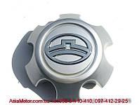 Колпак колеса на 7 спиц Hover 3102100-K00