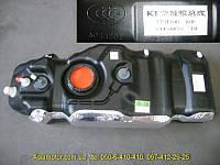 Бак топливный Great Wall Hover 1101100-K00-D1