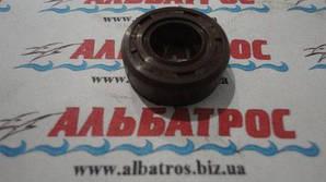 (09,0x21,3x8,0) (пр.Китай) T2-03000018 Oil seal Сальник Pa