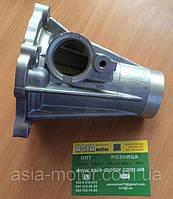 Хвостовик раздатки 4х4 Great Wall Hover SC-1802320