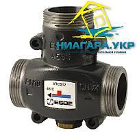 """Антиконденсатный термостатический смесительный клапан (Трехходовой) ESBE VTC512  G 1 1/2"""""""