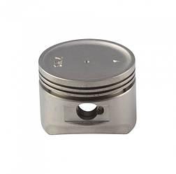 Piston Поршень - 13101-ZW6-010