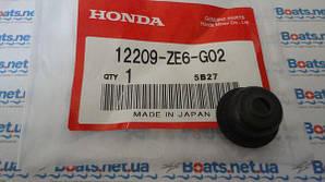 (0,0x0,0x0,0) 12209-ZE6-G02 Seal, valve stem Honda 4.5-5 Сальник