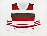 Пуловер трикотажный Турция