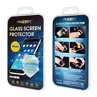 Защитное стекло AUZER для Huawei Y625 (AG-HUY625)