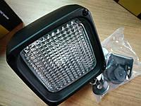Лампа rob halog LKR5. 26365  A-R