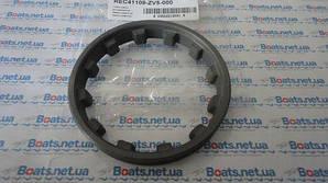 Nut Pinion Гайка - 41109-ZV5-000