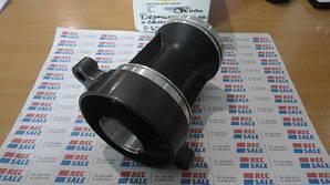 CAP Cover Lower Casing Стакан - 63D-45361-02-4D