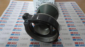 CAP Cover Lower Casing Стакан - 683-45361-01-4D