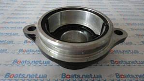 CAP Cover Lower Casing Стакан - 6E0-45361-01-4D