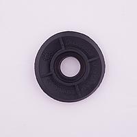 Кольцо уплотнительное стеклоочистителя резиновое (47.5x47.5x11.5) б/у Рено Меган 3 7700838558