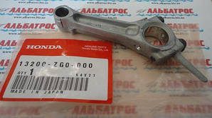 Rod Connecting Шатун двигателя - 13200-ZG0-000