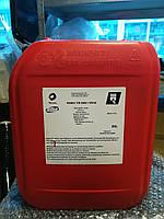 Моторное масло Total Rubia TIR 8900 10W-40 20л Euro 2-5 ОРИГИНАЛ