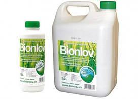 Биотопливо Bionlov 5  литров