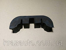 Амортизатор подушки передньої двигуна МАЗ 500-1001029