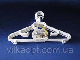Плечики TP-122, L 39cm