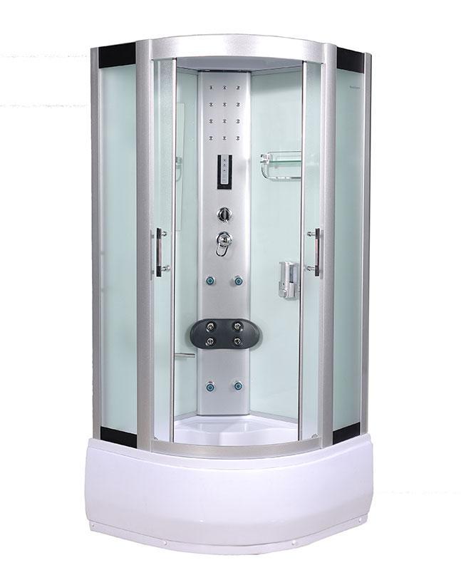 Гидромассажный бокс AquaStream Comfort 99 HW