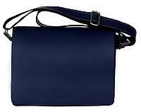 Кожаный мужской портфель Luka, фото 1