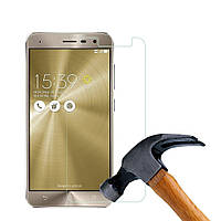 Защитное стекло Glass для Asus Zenfone 3 (ZE520KL)
