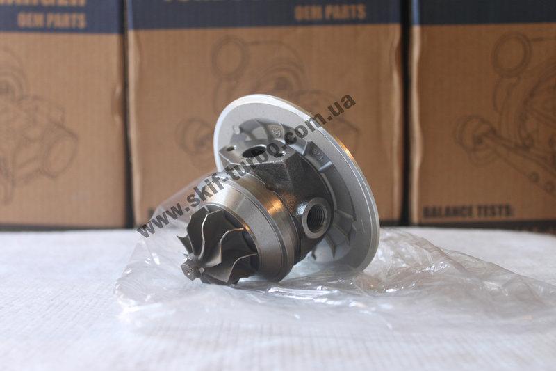 Картридж турбины Audi A4 / IAudi A5 / Audi A6 / Audi Q5 2.0 TDI