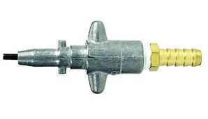 Connector assy., fuel Коннектор - 033421-10